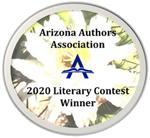Arizona Authors Assoc